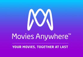 Microsoft se une al servicio Movies Anywhere que unifica tus películas digitales