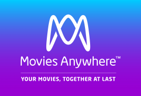 Microsoft se une al servicio Movies Anywhere que unifica tus películas digitales