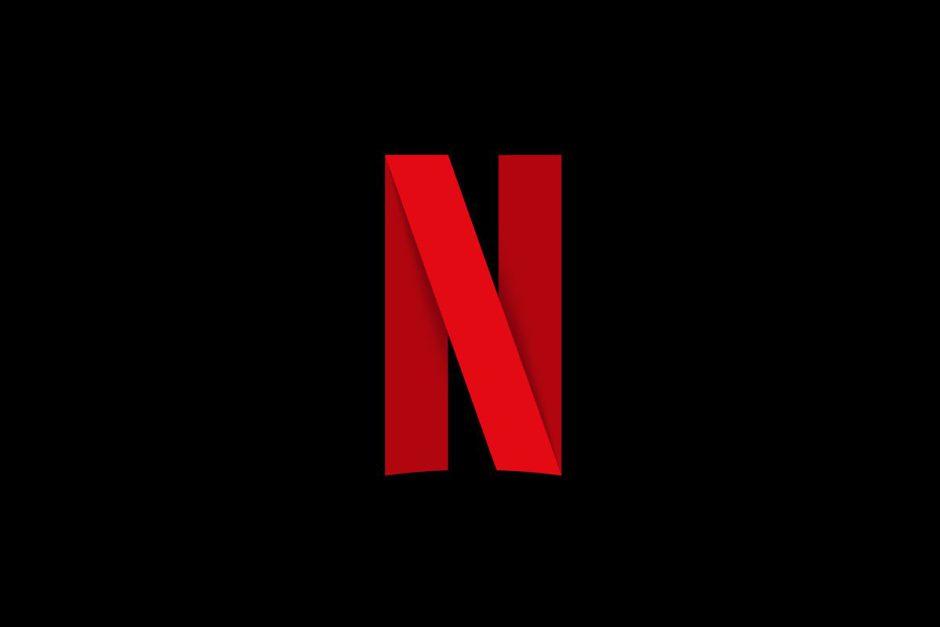 Netflix no tiene planes de entrar en el negocio de los juegos en Streaming