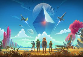 Beta de No Man's Sky disponible en el programa Xbox Insider