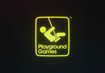 Un vistazo al genial arte conceptual de un trabajador de Playground Games