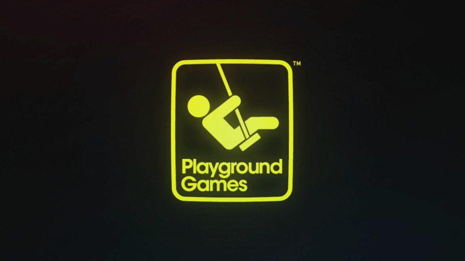Playground Games anuncia nuevas incorporaciones al estudio