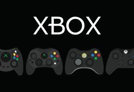 Recordamos: Xbox Scarlett será retrocompatible con todas las generaciones de Xbox