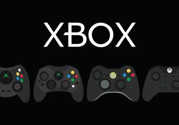 Retrocompatibles Archivos Generacion Xbox