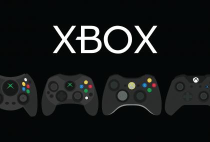 Todos los juegos retrocompatibles para Xbox One (Actualizado 2020)