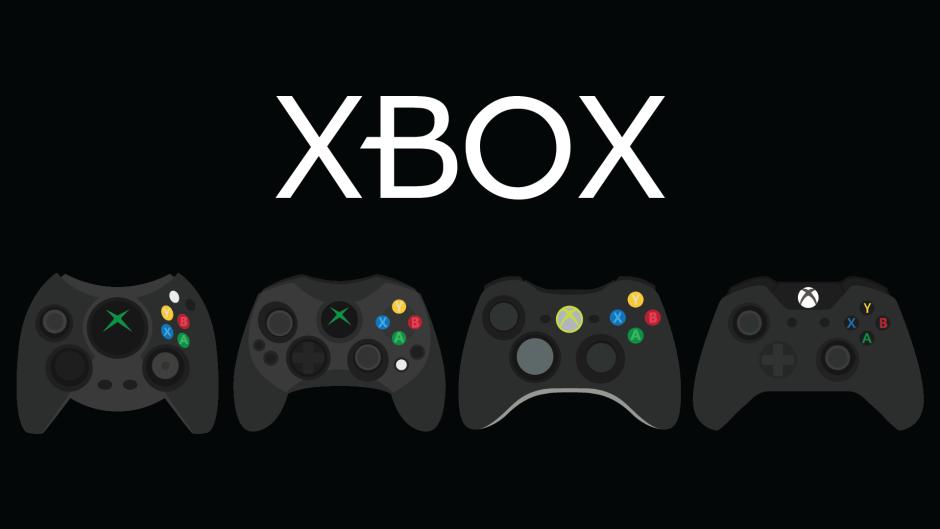 Todos los juegos retrocompatibles para Xbox One (Actualizado 2019)