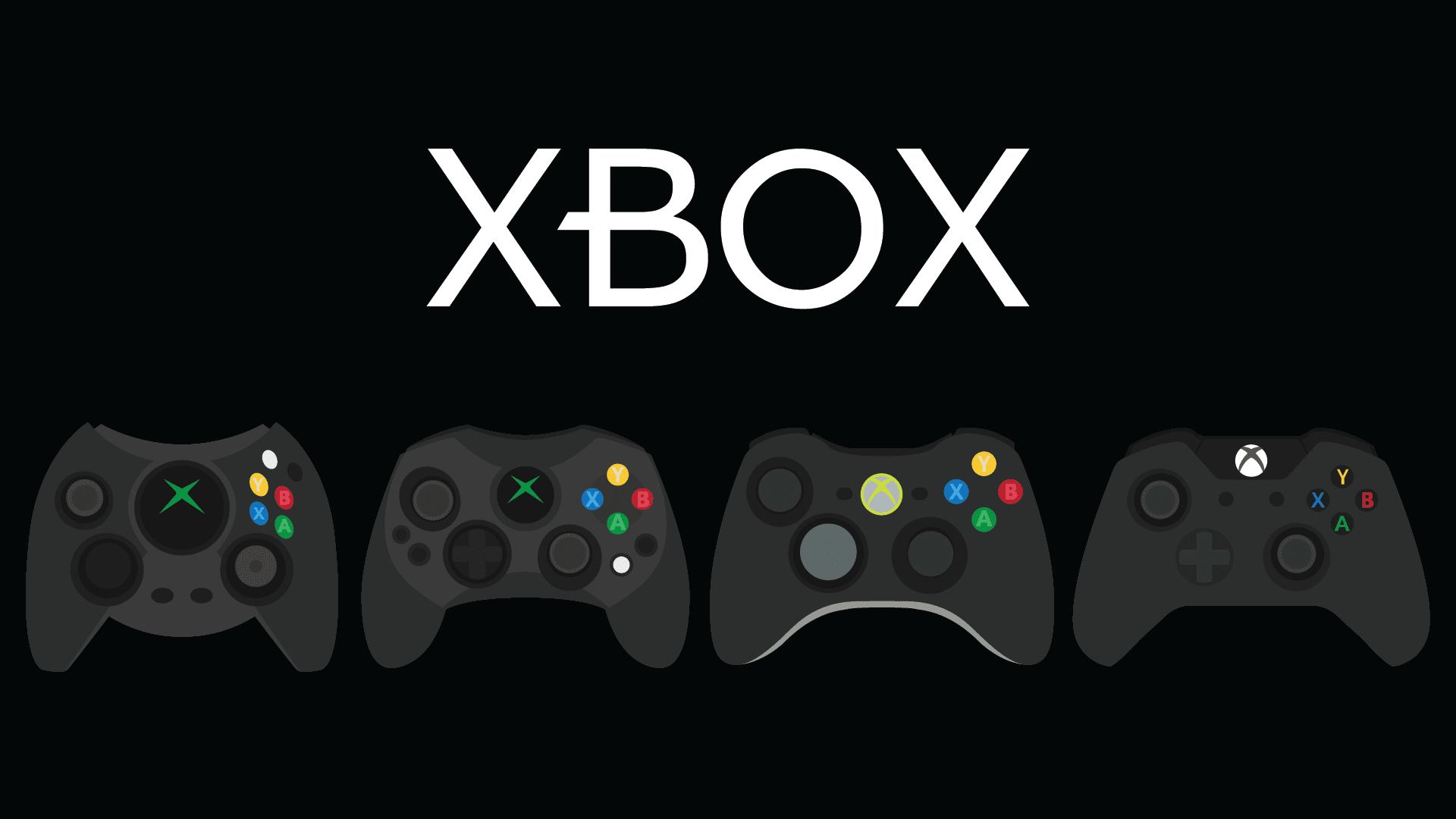 Estos Son Todos Los Juegos Retrocompatibles Para Xbox One Hasta El 2019