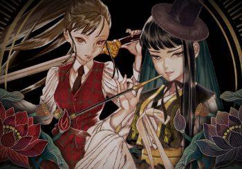 Análisis de Shikhondo - Soul Eater