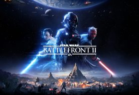 Star Wars Battlefront II ya disponible en EA Access