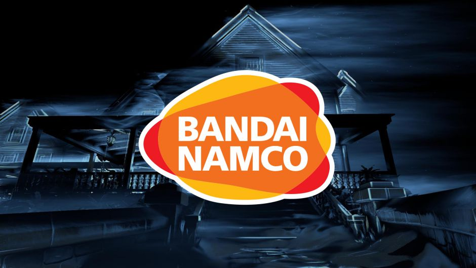 Bandai Namco prepara su juego más caro hasta la fecha