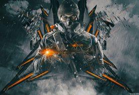 Anunciado para Xbox el free-to-play The Division: Heartland y una película