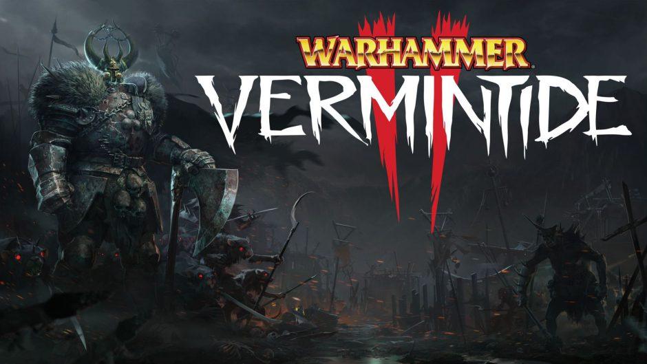 Shadows over Bogenhafen es el primer DLC para Warhammer: Vermintide 2