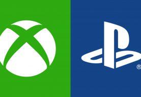 Xbox Scarlett y PS5 no tendrán las 4K/60fps como estándar según un veterano de Activision y Ubisoft