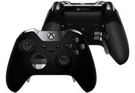 Posible precio y fecha de lanzamiento de la nueva versión del Xbox mando élite