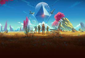 No Man's Sky Origins, el comienzo de algo nuevo