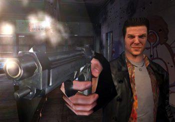 Max Payne 1 y 2 aparecen por primera vez en la store griega de Xbox ¿Llegarán a la retrocompatibilidad?