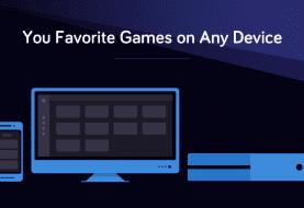 Rainway, la app para jugar vía streaming llegará el próximo año a Xbox