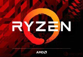Los nuevos Ryzen y las GPU Navi de AMD harán aparición en COMPUTEX 2019