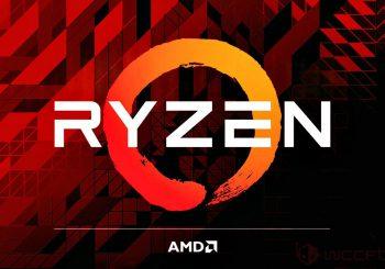 """AMD confirma que Xbox Scarlett llevará sus chips: """"Le estamos ayudando con su salsa secreta"""""""