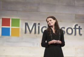 Microsoft solo reportará ingresos por servicios y venta de juegos en sus resultados financieros