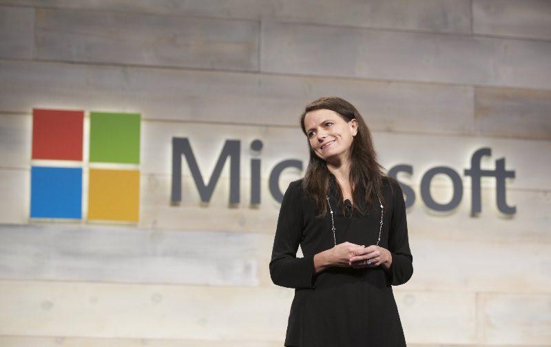 Microsoft compensará generosamente a los inversores de sus nuevos estudios