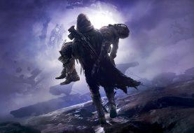 Bungie defiende a Activision por lo sucedido con Destiny
