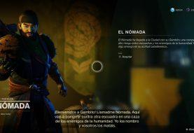 Nuevo fin de semana gratis del modo Gambito en Destiny 2