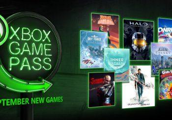 Consigue gratis un mes de Xbox Game Pass y entra en el sorteo de una copia de Forza Horizon 4 gracias a PayPal