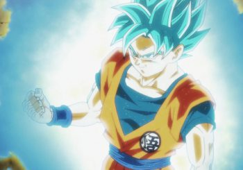 Jump Force anuncia cuatro nuevos personajes y su fecha de lanzamiento