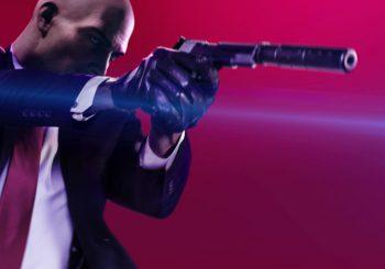 """HITMAN 2: Nuevo video de la serie """"Cómo ser Hitman"""""""