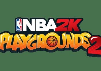 Saltamos a la cancha: Asistimos a la presentación de NBA 2K Playgrounds 2