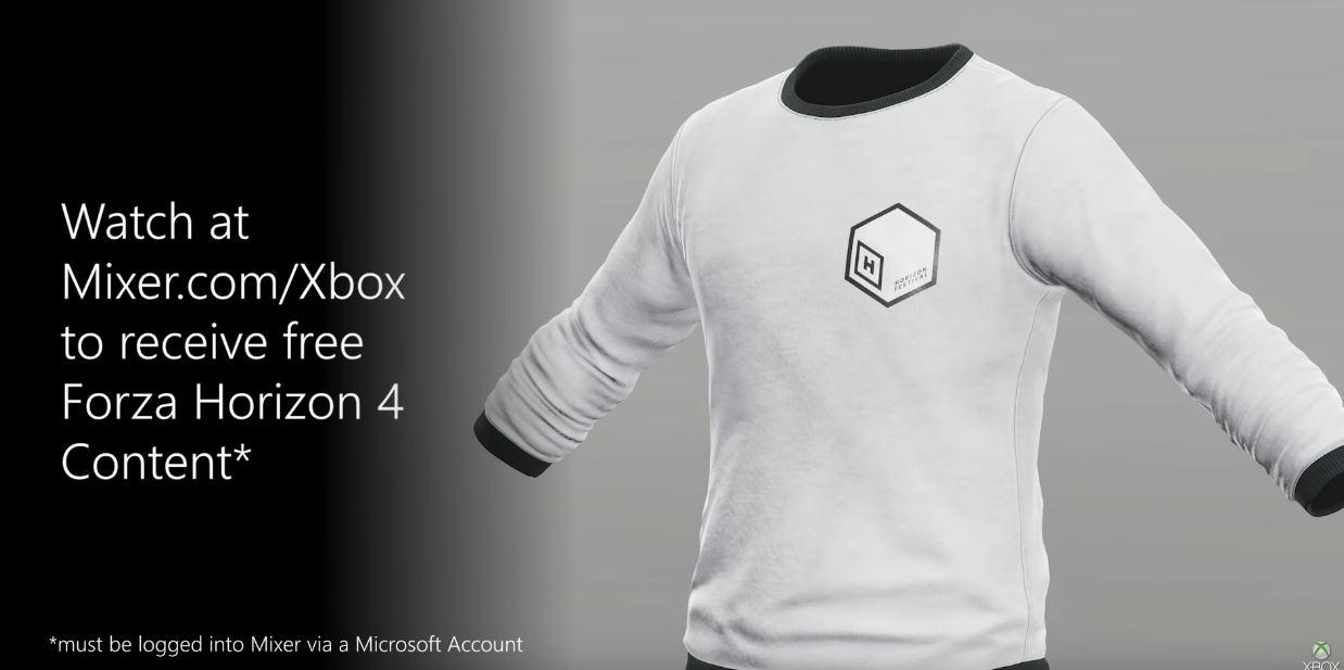 Microsoft nos recuerda en vídeo el Inside Xbox de mañana, habrá regalo para los que vean el programa