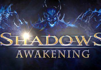 Análisis de Shadows Awakening