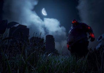 State of Decay 2 introduce la personalización de los personajes