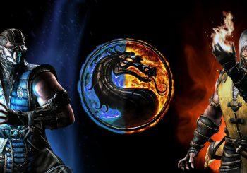 Mortal Kombat X será gratis este fin de semana con Xbox Live Gold