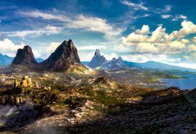 Redfall podría ser el nuevo Skyrim