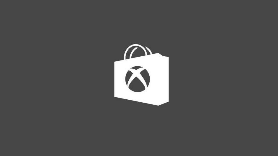 Microsoft hace algunos cambios en su tienda para usuarios Silver