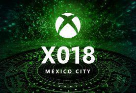 Podcast Generación Xbox #118 (Octava temporada)