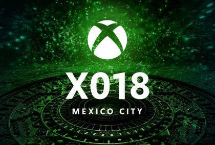 Ashen, Devil May Cry V y otros juegos que esperamos en el X018