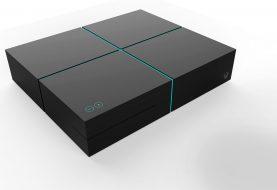 Microsoft podría estar preparando un nuevo servicio para Xbox Scarlet y Xbox One