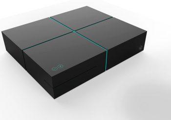 Confirmado: Rocksteady trabaja en un juego para Xbox Scarlet