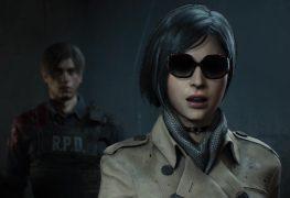 El TGS nos trae un nuevo trailer de Resident Evil 2 en el que Ada Wong se presenta oficialmente