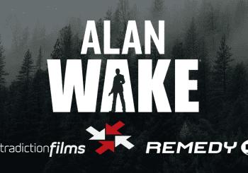 ¡Boom! La serie de Alan Wake ya está en desarrollo con Sam Lake como productor