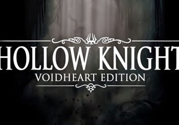 Análisis de Hollow Knight: Voidheart Edition