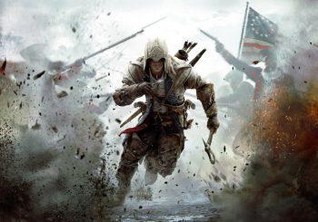 Alex Hutchinson, director de Assassin's Creed 3, comparte las mejoras que añadiría al remaster del juego
