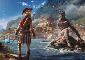Lanzamientos de la semana en Xbox One: del 1 al 5 de octubre