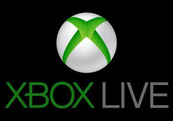 ¿Cambio de nombre? De Xbox Live a, ¿Xbox Network?