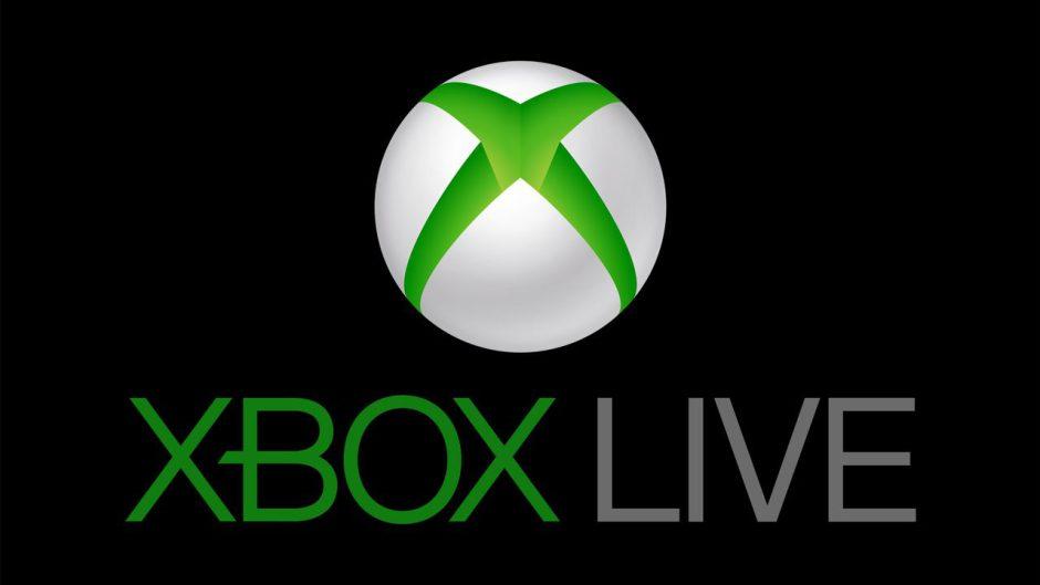 Xbox Live cuenta con casi 90 millones de usuarios activos mensuales, y otros datos locos sobre Xbox
