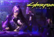 Terminator, Robocop y Blade Runner son algunas de las influencias de Cyberpunk 2077