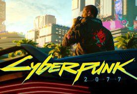 Cyberpunk 2077 se lanzaría noviembre según una tienda eslovaca